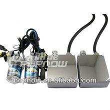 H3/H7/H8 3000K 6000K 12000K 12v 35w hid xenon kit h1