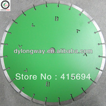 "350mm segmented hot press 14""diamond saw blade for bricks,granite,marble and concrete.concrete saw blade diamond saw 350mm"