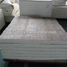 ikea materasso in lattice fornitori