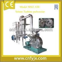 Model WKF Turbine fg wilson generator set spare parts