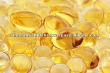 D3 (5,000 IU) Vitamin D