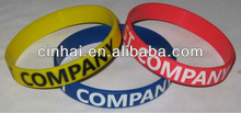 cheap sell eco-friendly customized party favors china