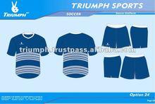 soccer jerseys | football jersey | soccer