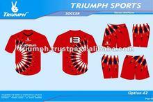 soccer | soccer uniforms | world soccer shop