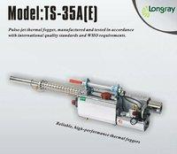 THERMAL FOGGER TS-35A(E)