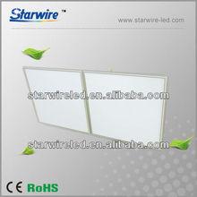 High Quality !!! SMD3014 chips led panel light