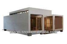 modern prefab homes houses prefabricated homes