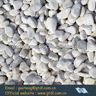 natural stone white color