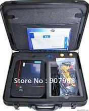 professional OEM scan level car diagnostic tools FCAR F3-W Automotive Diagnostic tool