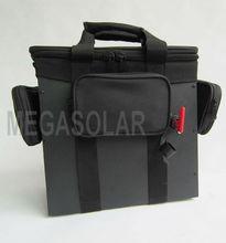 for Cell Phone /Laptop /GPS /PDA /DVNew Portable Solar PV Genetator System exporter