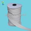 herringbone cotton webbing belt rolls