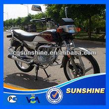 SX150-5A Chongqing Super 150CC Favorite Motocross