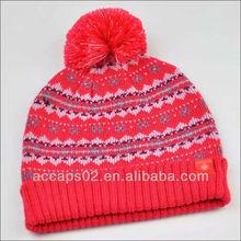 cute baby hat crochet pattern