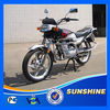 SX150-5A Chongqing Super 150CC Off Road Bike