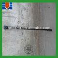 Tipos de rosca de tubería de perforación
