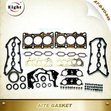 <OEM Quality> HEAD GASKET KIT FOR AUDI A6 3.0L