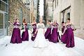 2013 plus size longo vestido de cetim dama bx020