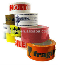 Packing Tape Decorative Tape