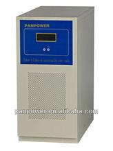 for sale 6k 10k 15k 20k three phase home pure sine wave inverter