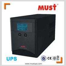 Net Power 1000-1500 VA/700-1050 Watt ups