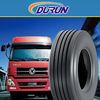 DURUN TRUCK TYRES IN DUBAI 295/80R22.5 315/80R22.5 12R 22.5