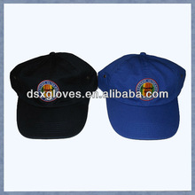 blue baseball cap vietnam embroidered baseball cap vietnam
