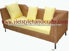 danish design sofas