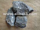 Antimony ore, Shan State, Myanmar