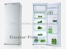 Combi No frost refrigerator