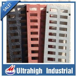 new uhmwpe industrial plastic gratings manufacturer