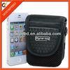 waterproof shoulder camera bag bag/ latest camera bag /