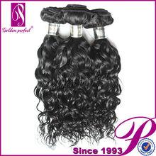 Best Hair vendors!!! Super Quality 5A Human Free Sample Virgin Brazilian Curl