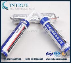 polyurethane joint sealant