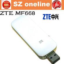 3g modem ZTE MF668
