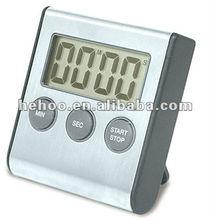 digital kitchen timer,digital timer