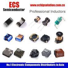 high frequency transformer remote control car
