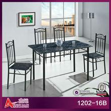 saudi high quality marble base for table