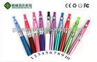 China wholesale ego ce4/ce5 cigar electronic