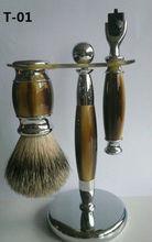 china shaving brush/man shaving brush