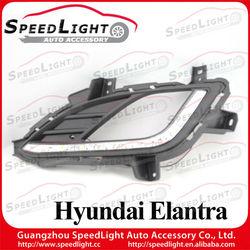 Top Quality Hyundai Car Parts