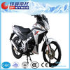 2 wheel high quality 125cc chinese cub motorcycle ZF125-3