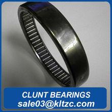 Motorcycle steering bearing NAV4006