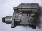 (2005-00) T0yota Echo 1.5L w/ MT for toyota starter motor (2-2057-ND-9)