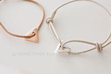2012 new design fashion bracelet made in japan