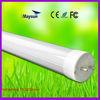 220v fluorescent light 18w led tube lighting t8 tube light