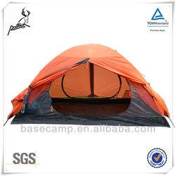 Tent Camp Family Tent Safari Tent Apple Door