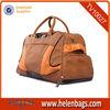 oem present cute girls travel duffel bags import from yiwu
