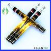 best price smoking shisha 800 puff beautiful design