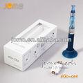 Yeni sağlık markalı CE4 hediye e sigara ego kiti
