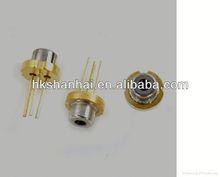 10w laser diode